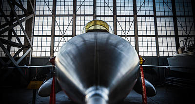F16 Photograph - My New Ride by Kristopher Schoenleber