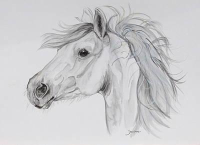 My Pony Original