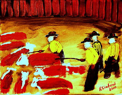 Never Forget Auschwitz And The Other Camps 6000000 Slaughterhouse 3 Original by Richard W Linford