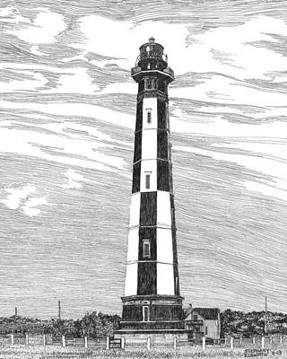 new-cape-henry-lighthouse-stephany-elsworth Lighthouse Drawing Y Designs on school drawing designs, bear drawing designs, family drawing designs, rooster drawing designs, winter drawing designs, arrow drawing designs, light drawing designs, cat drawing designs, church drawing designs, cave drawing designs, wildlife drawing designs, mermaid drawing designs, elephant drawing designs, sun drawing designs, starfish drawing designs, mountain drawing designs, beach drawing designs, statue drawing designs, football drawing designs, animals drawing designs,