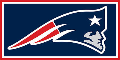 New England Patriots Original