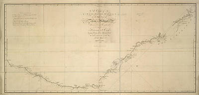 Cymru Photograph - New South Wales by British Library