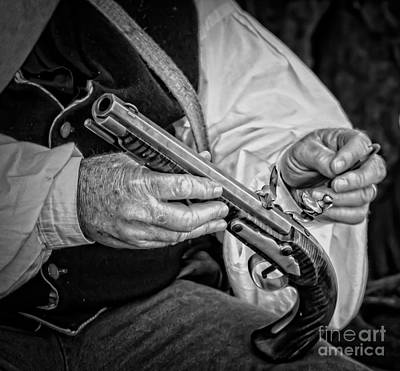 Photograph - New Toy by Kim Henderson
