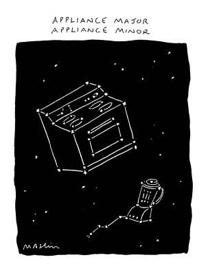 New Yorker February 17th, 1992 Art Print