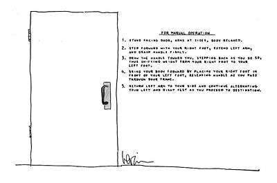 New Yorker July 10th, 1978 Art Print