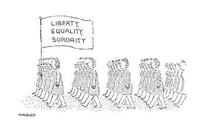 New Yorker October 30th, 1978 Art Print