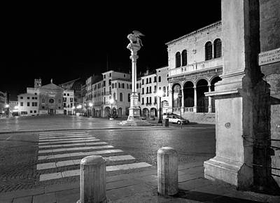 Nights Original by Massimo Sormonta