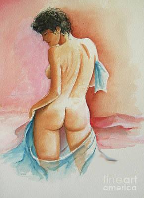 Nude 14 Original