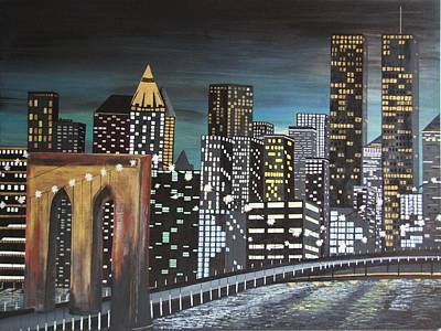 NYC Original