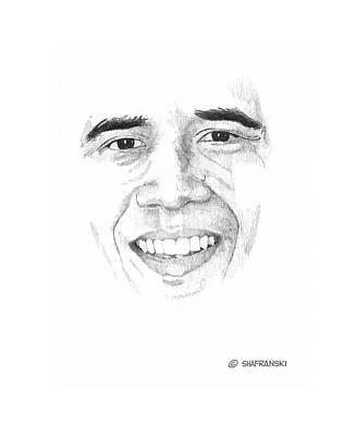 Obama Original