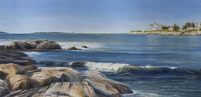 Ocean Point Original