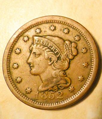 Old Coin Original