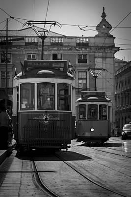 old Lisbon Original