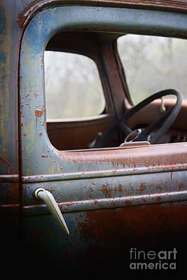 Old Transport Original