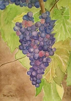 On The Vine Original