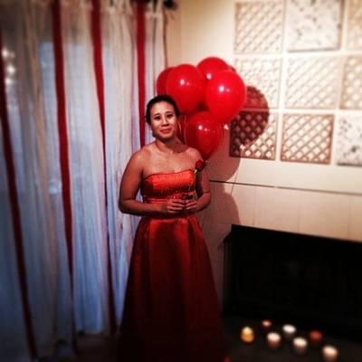 Oscars Photograph - Oscar Ella #oscars by Shannon Bruce