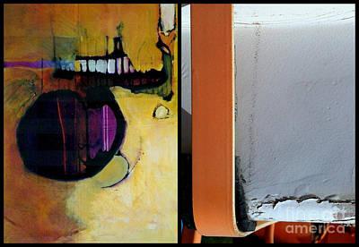 p HOTography 146 Art Print by Marlene Burns