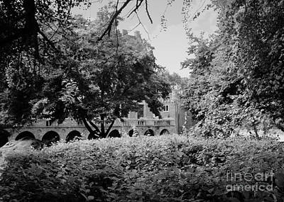 Photograph - Paffendorf Castle Germany 8 by Rudi Prott