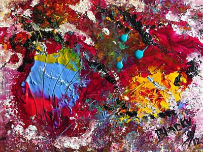 Paint Party Original