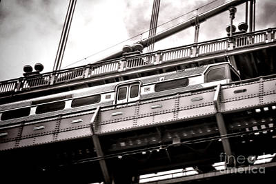 High Speed Photograph - Patco by Olivier Le Queinec