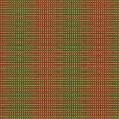 Digital Art - Pattern 1 Spots by Richard Ortolano