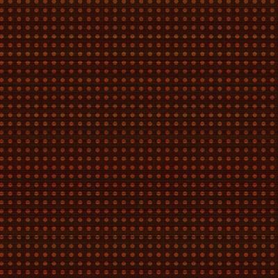 Digital Art - Pattern 8 Spots by Richard Ortolano