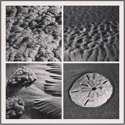 Fineartamerica Photograph - patterns And Prayers #melissawyatt by Melissa Wyatt