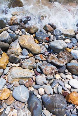 Pebble Stones Original