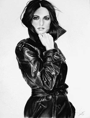 Penelope Cruz Original