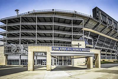 Penn State Original