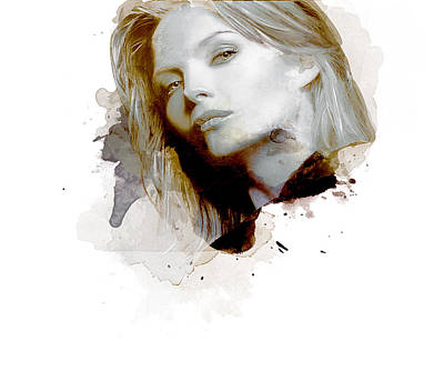 Pfeiffer Art Print