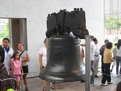 Pa Photograph - Philadelphia Pa - 121223 by DC Photographer