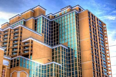 Phoenix West II Original