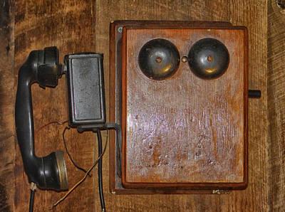 Phone Original