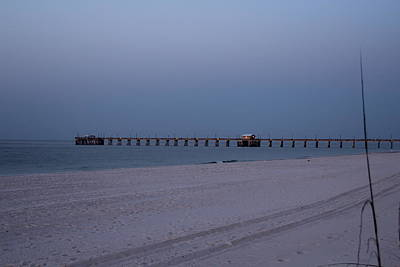 Pier Oat Original