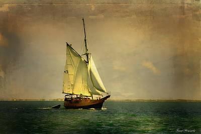 Pirate Ship 2 Original
