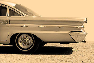 Pontiac Firebird  Original by Tommytechno Sweden