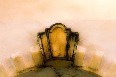 Download Photograph - Portal - Featured 3 by Alexander Senin