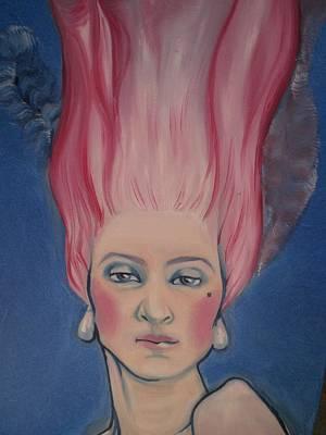 Princess De Lamballe Original