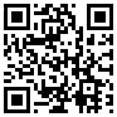 Digital Art - Qr 4 Www.rdericksonfineart.com by rd Erickson