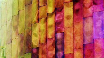 Photograph - Rainbow by A K Dayton