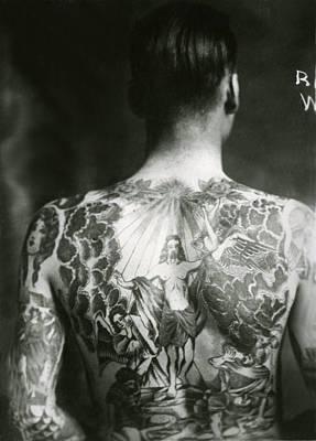Randy Webb  Original