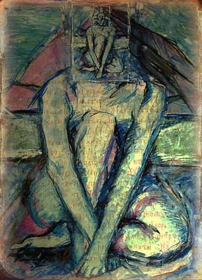 Recall Original by Florin Birjoveanu