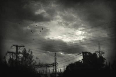 Impressionism Photos - Remember by Zapista Zapista