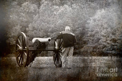 Photograph - Remembering by Jai Johnson