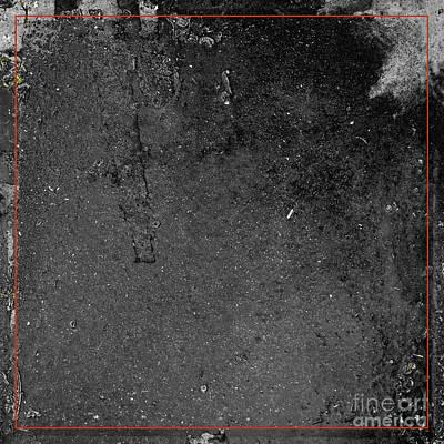 Photograph - Remnants Xix by Paul Davenport
