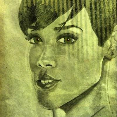 Rihanna  Original