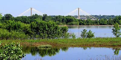 Riverlands Original