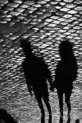 Roma-amor Original