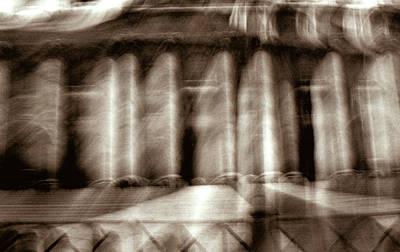 Photograph - Rome Italy  C# 40 by Viggo Mortensen